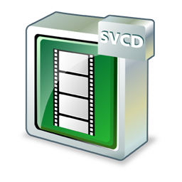 file_format_svcd_icon