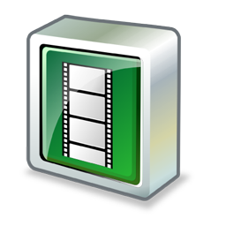 file_format_video_icon