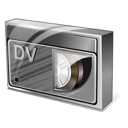 mini_dv_icon