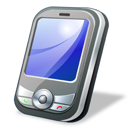 mobile_device_icon