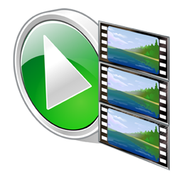 play_video_icon