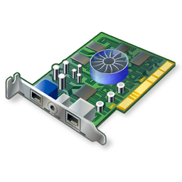 video_card_icon
