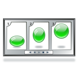 animation_icon