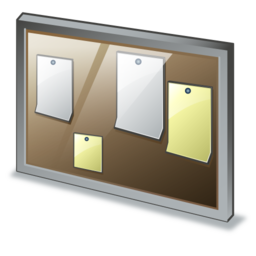 bulletin_board_icon