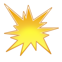 offer_bullet_2_icon
