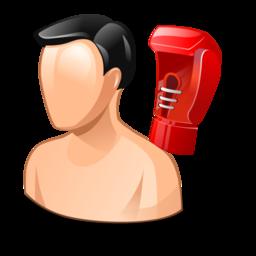 boxer_icon