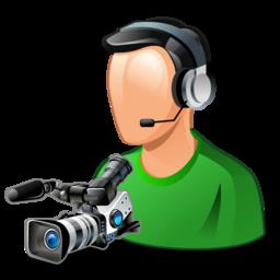 cameraman_icon