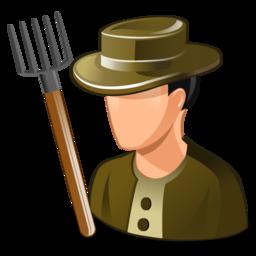 farmer_icon