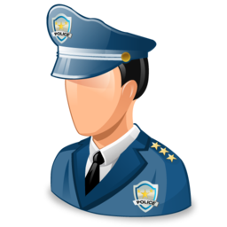 policeman_icon