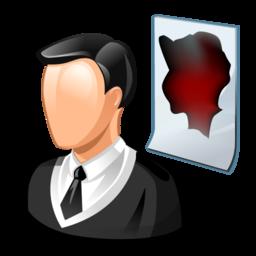 psychiatrist_icon