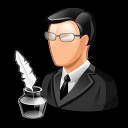 writer_icon