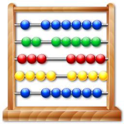 abacus_icon