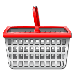 basket_icon