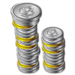 coin_stack_icon