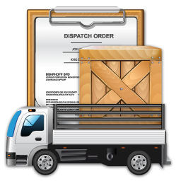 dispatch_order_icon
