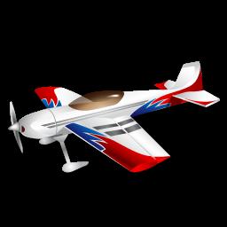 planes_icon