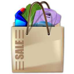 purchases_icon