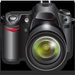 camera_icon