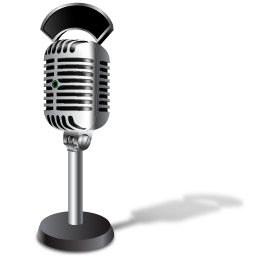 microphone_icon
