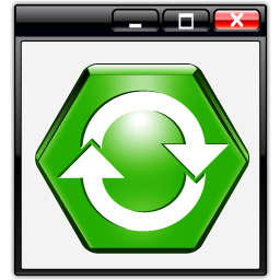 window_restore_icon