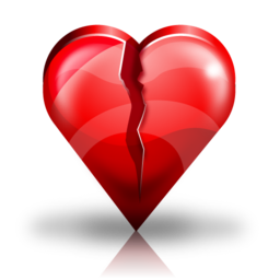 broken_heart_icon
