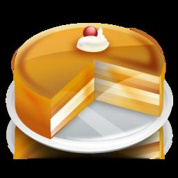 cake_icon
