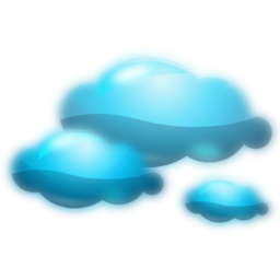 clouds_icon