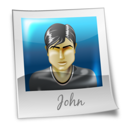 personal_photo_icon