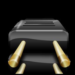 plugin_icon
