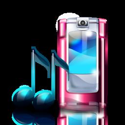 ringtone_icon