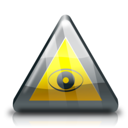visual_warning_icon