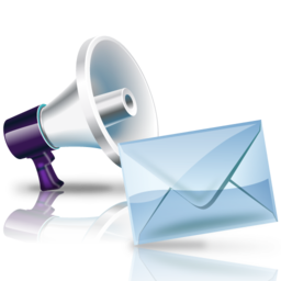 voice_mail_icon