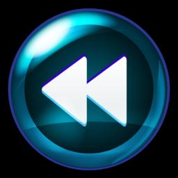 rewind_icon