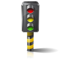 traffic_lights_icon