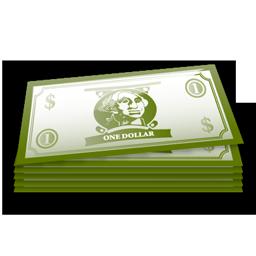 dollar_icon