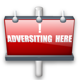advertising_icon