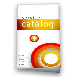 catalog_icon