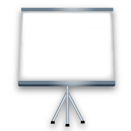 conference_screen_icon