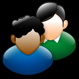 demographic_icon