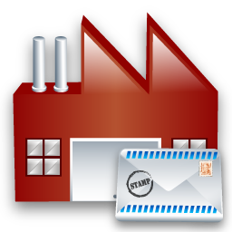 email_industry_icon