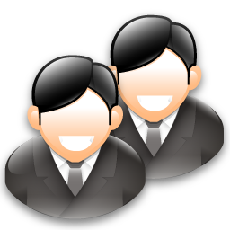partner_icon