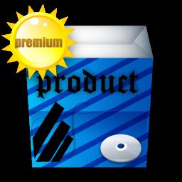 quality_icon