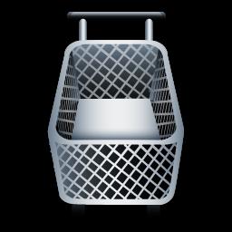 shopping_cart_icon