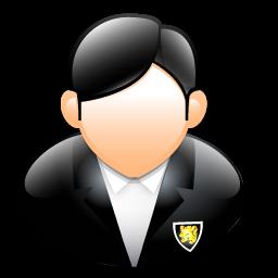 attendance_list_icon