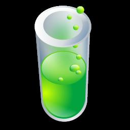 chemistry_icon