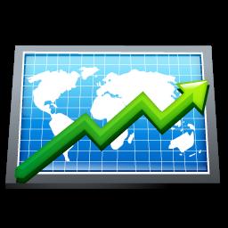 economics_icon