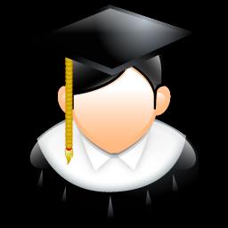graduated_icon
