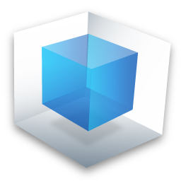 3d_icon