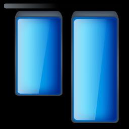 align_top_edge_icon