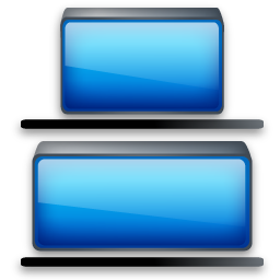 distibute_bottom_edge_icon